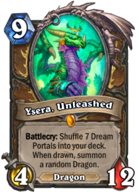 Ysera, Unleashed(127264).png