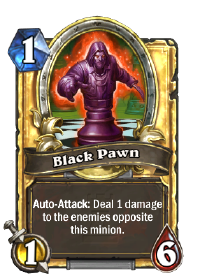 Black Pawn(42242) Gold.png