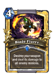 Blade Flurry(244) Gold.png