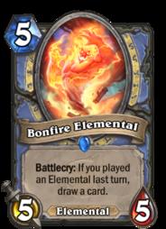 Bonfire Elemental(89425).png