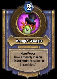 Boogie Woogie (Heroic).png