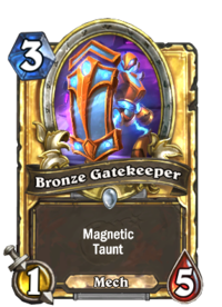Bronze Gatekeeper(89896) Gold.png