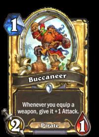 Buccaneer(22347) Gold.png