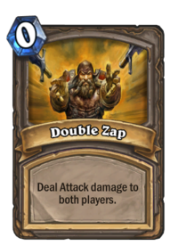 Double Zap(22526).png