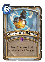 Dragonfire Potion(49648).png