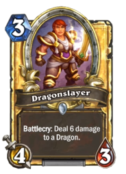 Dragonslayer(77001) Gold.png