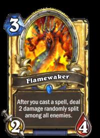 Flamewaker(92963) Gold.png