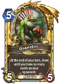 Giantfin(27460) Gold.png