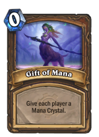 Gift of Mana(12332).png