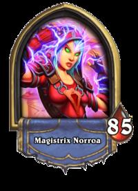 Magistrix Norroa.png