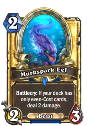 Murkspark Eel(89343) Gold.png