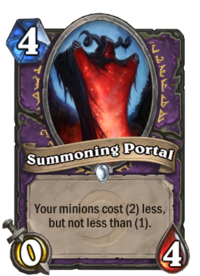 Summoning Portal(566).png