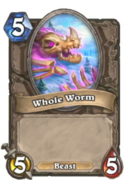 Whole Worm(184741).png