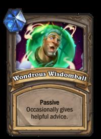 Wondrous Wisdomball.png