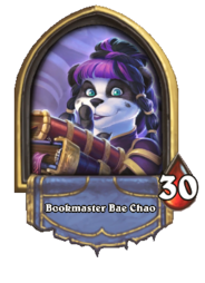 Bookmaster Bae Chao Gold.png