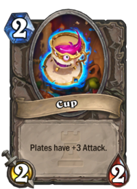 Cup(42227).png
