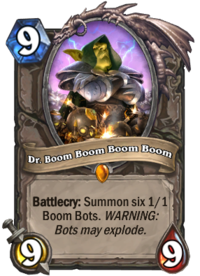 Dr. Boom Boom Boom Boom(49908).png