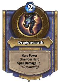 Dragonwrath (Normal).png