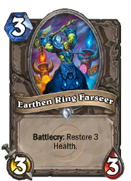 Earthen Ring Farseer(557).png