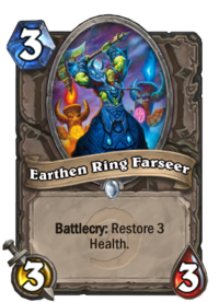 Earthen Ring Farseer(557).png