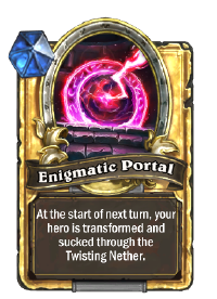 Enigmatic Portal(49930) Gold.png