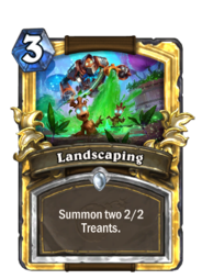 Landscaping(89815) Gold.png