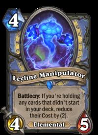 Leyline Manipulator(76932).png
