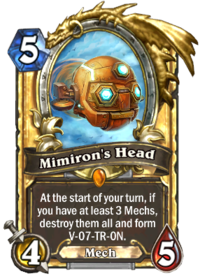 Mimiron's Head(12190) Gold.png