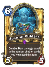 Spectral Pillager(62945) Gold.png