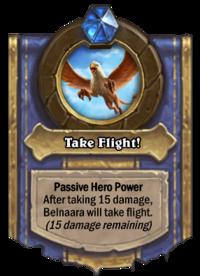 Take Flight!.png