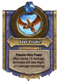 Take Flight!.png