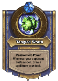 Tangled Wrath(89707).png