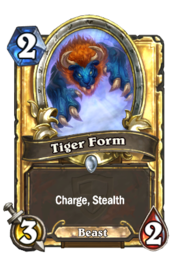 Tiger Form(35366) Gold.png