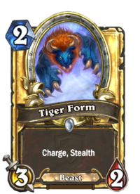 Tiger Form(35366) Gold.png
