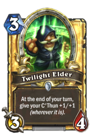 Twilight Elder(31112) Gold.png