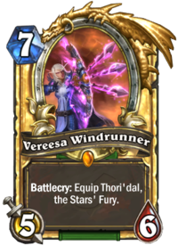 Vereesa Windrunner(90593) Gold.png