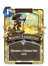 Worthy Expedition(90829) Gold.png