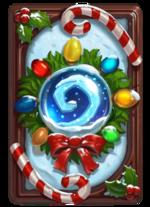 Card back-Winter Veil Wreath.png