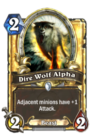 Dire Wolf Alpha(305) Gold.png