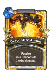 Dragonfire Ammo(89547) Gold.png