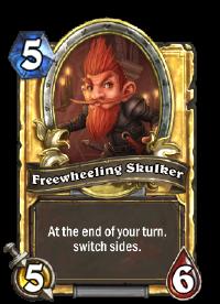 Freewheeling Skulker(35386) Gold.png