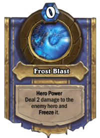 Frost Blast(7811).png