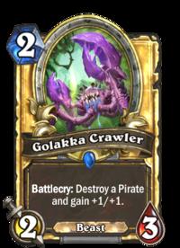 Golakka Crawler(55453) Gold.png