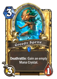 Greedy Sprite(76972) Gold.png