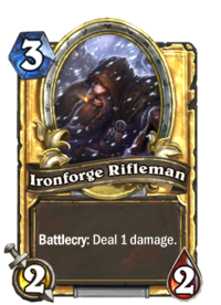 Ironforge Rifleman(41) Gold.png