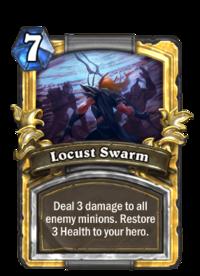 Locust Swarm(7825) Gold.png