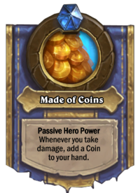 Made of Coins.png