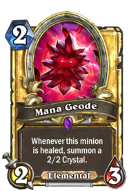 Mana Geode(49705) Gold.png