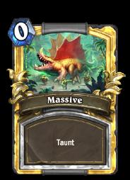 Massive(52592) Gold.png