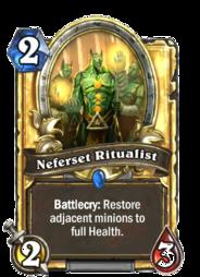 Neferset Ritualist(90753) Gold.png